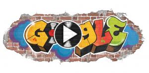 Google Doodles about Music