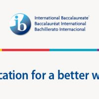 About the IB