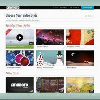 Animoto – Video Maker & Photo Slideshow Maker   Animoto