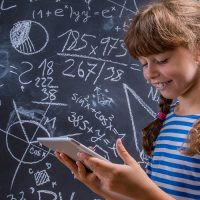 Curriculum Changes Key in Utilizing Classroom Technology