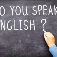 Ex-Google Guy Builds English Teaching App That Adapts to Student – Bloomberg