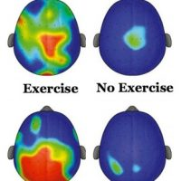 Exercise Is ADHD Medication – The Atlantic