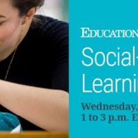 Focus on Social-Emotional Learning Leads to Improved Attendance, Behavior – Time and Learning – Education Week