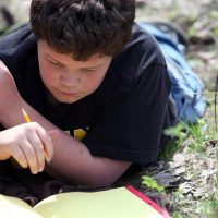 Resources and Downloads to Facilitate Inquiry-Based Learning | Edutopia in