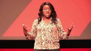 Shut Up! And Let Me Teach: Ending the Assault on Teacher Autonomy