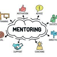 Six Steps To An Effective Mentoring Program | AASA