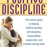Teachers | Positive Discipline
