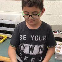 Teachers Turn Craze Over Fidget Spinners Into Academic Lessons – Teacher Beat – Education Week