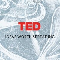 TED-ucate Yourself – ED-ucation Publishing