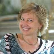 Bonnie Woolley